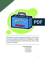 Maleta de juegos_Artes Escenicas_2018.pdf
