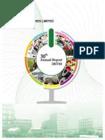 AnnualReport2017-18.pdf