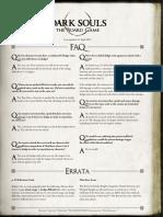 DS-Core-FAQ-2017-04-11.pdf