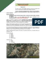 TRAIL GAVILAN 2018 Reglamento.pdf
