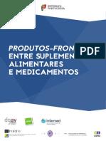 Produtos Fronteira Sulementos Medicamentos(1)