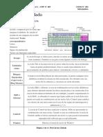 Apunte Clase Nro 5.pdf