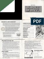 Blades_of_Steel_-_1988_-_Konami.pdf