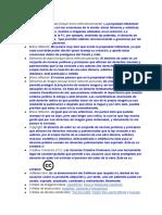 2º Trabajo TIC -Pelayo Menéndez Fernández 1ºC