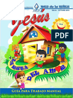 2. JESUS RUTA DEL AMOR Corregida Guía Trabajo Manual Proyecto Nacional