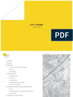 City Layers Documentation