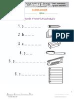 Material escolar.pdf