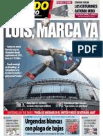 02-10 Mundo Deportivo True