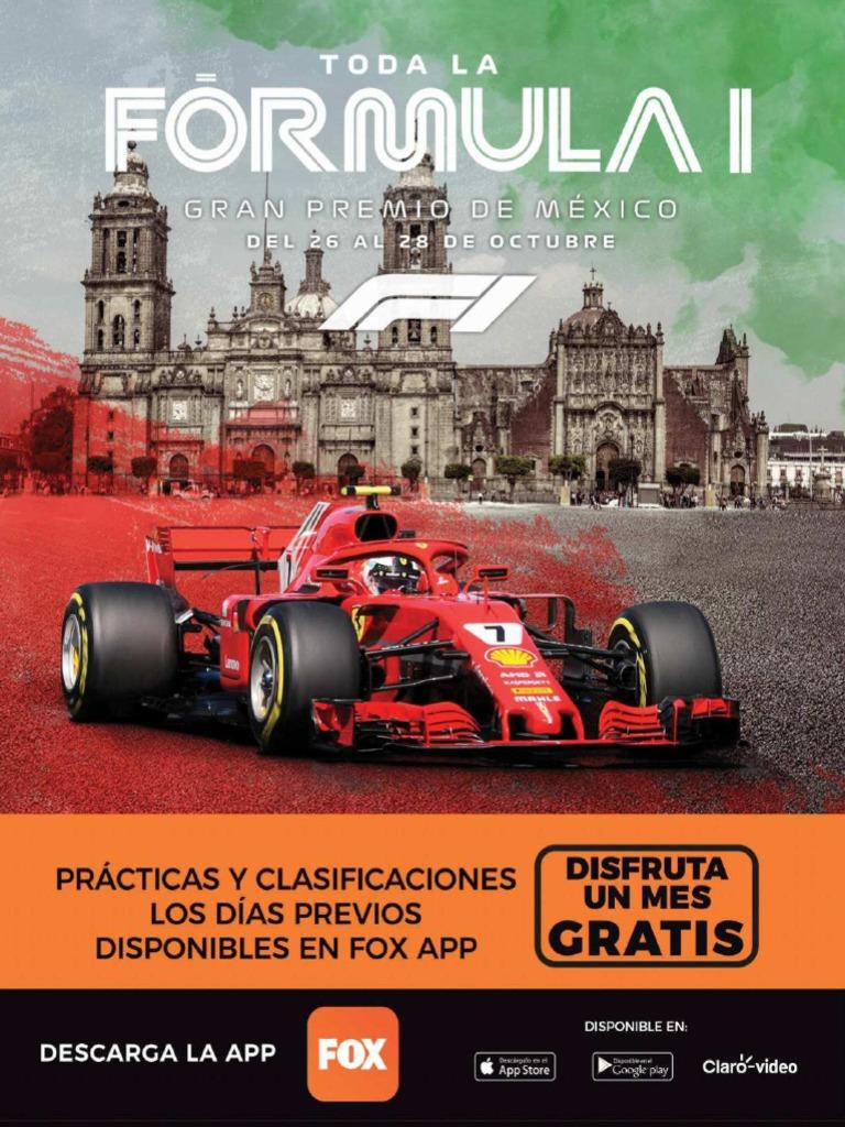 749076950583 2018-10-01 Auto Bild Mexico