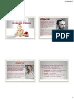 Atencion 2017.pdf