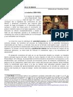 Ficha teórica - Período isabelino 2017.doc