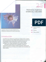 Raymond Chang - Quimica General - 7ma Edicion Completo OCR Part2 Part2
