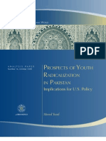10 Pakistan Yusuf