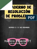 Cuaderno_de_resolución_de-Problemas_2_y_3_de_Primaria.pdf