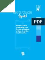 Guia de Actuacion Moviles.pdf