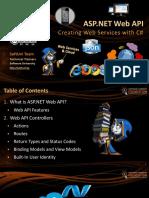 00-ASP.NET-Web-API.pdf