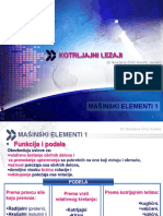5-1-Lezaji--S.pdf
