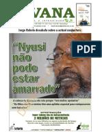 SAVANA 1168.Text.Marked.pdf
