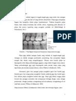 217441703 Struktur Anatomi Dan Fungsi Pulpa
