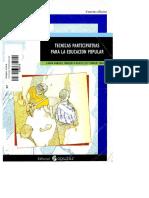 Vargas, Bustillos, Marfan. Tecnicas de educacion popular.pdf