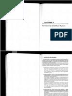 maione_piene_fluviali.pdf