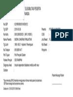 document(18).pdf