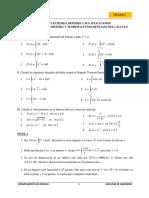 7fb5a1d7-4819-4baa-a534-fa4e7017c024