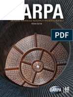 DARAPA60_publication cp.pdf