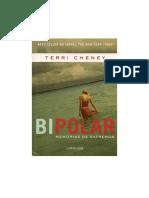Bipolar - Memórias de Extremos.pdf