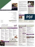 TC-FallWinterGuide18FINAL.pdf