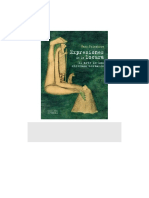 378976169-Expresiones-de-La-Locura-El-Arte-de-Los-Enfermos-Mentales-Arte-Grandes-Temas.pdf