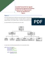 Practica de Laboratorio 12 Figuras.pdf