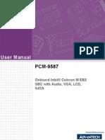 PCM-9587 User Manual Ed[1].2