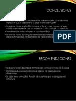 conclusiones-y-recom (1)