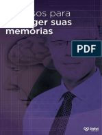 eBook  Alzheimer