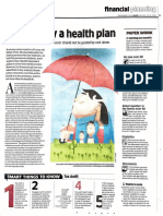 how to buy a health plan10-Sep-2018.pdf