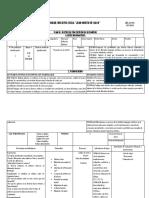 planificaciones de destrezas 10mo unidad 1.docx