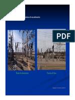 Subestaciones-II.pdf