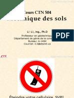 CTN504_cours_8_parti1 (1)