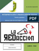 Manual Final Tecnologico