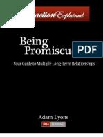 MLTR Handbook