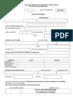 FISA-DE-INSCRIERE-GDPR.doc