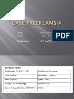 Case Preeklamsia - selvi.pptx