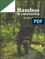 Bamboo-in-Construction - Desconhecido.pdf