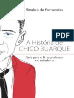 A história de Chico Buarque - Rinaldo de Fernandes.pdf