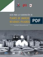 Guia para la elaboracion de planes de manejo de residuos peligrosos.pdf
