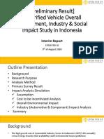 05. LPEM-UI_Study Report LPEM 8 August 2018 + Key m v6 0