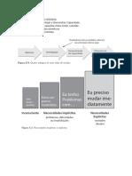 SPIN - Material do aluno.pdf