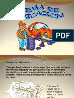 4 Sistema de Lubricacion (1)