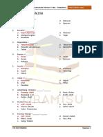 Soal-Jawab-TO-TKD-I.pdf